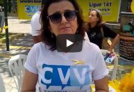 VEJA VÍDEO: Entidade que atende mais de mil campinenses por mês lamenta descaso de Romero