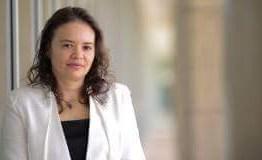 Francilene Garcia aciona Codata para inserir expansão das Fibras Óticas reforçando Polo Digital e Cultura