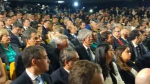 ricardo dodge 2 300x169 - Governador Ricardo Coutinho prestigia posse de Raquel Dodge