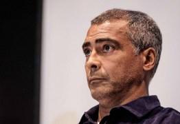 Credores disputam R$ 14 milhões de Romário