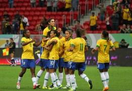 'CONTRA-ATAQUE' – Exposição mostra como futebol feminino já foi proibido no Brasil