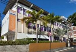 SenacParaíba está com vagas abertas para o cursos na área de turismo