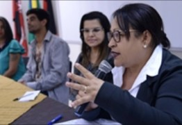 Senac orienta jovens de Guarabira sobre o Programa de Aprendizagem
