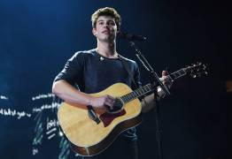 Os 21 jovens mais influentes da música mundial