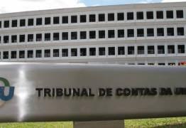 TCU condena ex-prefeito de Coremas a devolver R$ 1,8 milhão