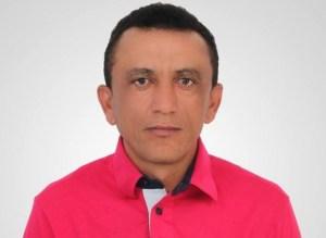 verador 300x219 - Vereador é encontrado morto no município de Pedra Branca