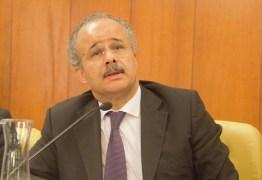OUÇA: Vicente Cândido fala sobre pontos relevantes e polêmicos da reforma política