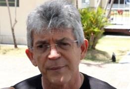 Ricardo perde ação no STF e vai ter que repassar duodécimo da UEPB