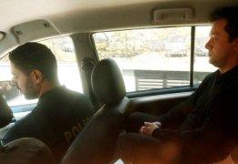 Polícia Federal intercepta e-mail que comprova que Wesley Batista ordenou compra de ações da JBS