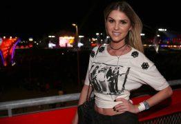 'É para ver boys', diz Bárbara Evans sobre perfil falso no Instagram