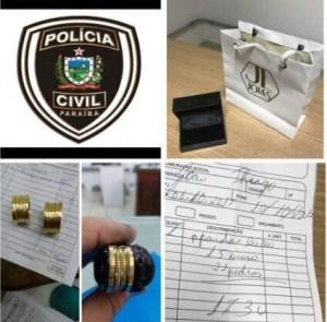 1508527439343 joias 300x295 - Dono de joalheria é preso em João Pessoa suspeito de aplicar golpes