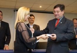 Paraíba ganha cem novos corretores de imóveis e empresas imobiliárias