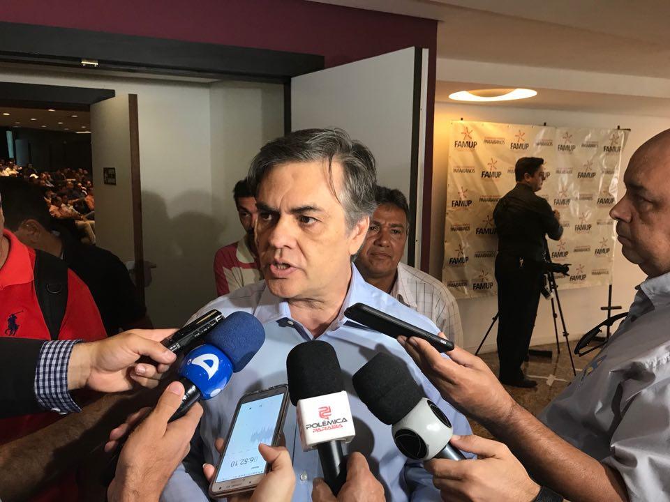 22752630 1604049519651208 393993977 n - VEJA VÍDEO: Cássio afirma que Aécio vai deixar presidência do PSDB