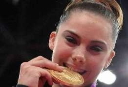 Campeã olímpica diz que sofreu assédio de médico da seleção
