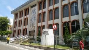 7a20d781b06e8104a4e6 1 300x169 - ALPB inclui Copa Paraibana de Futsal em Calendário de Eventos Oficiais do Estado