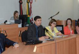 Audiência Pública em Campina Grande debate autismo e aspectos relacionados à cobertura por planos de saúde