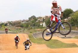 Circuito Paraibano de Bicicross acontece neste domingo em Mangabeira