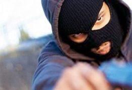 TSE alerta para infiltração do crime organizado na política