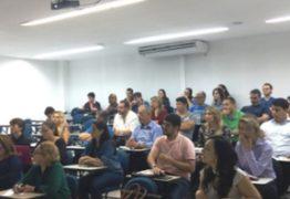Esmat realiza curso de prática trabalhista com base na reforma
