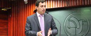Gervásio 1 1 1200x480 1 300x120 - Gervásio afirma que críticas da oposição são apenas dor de cotovelo