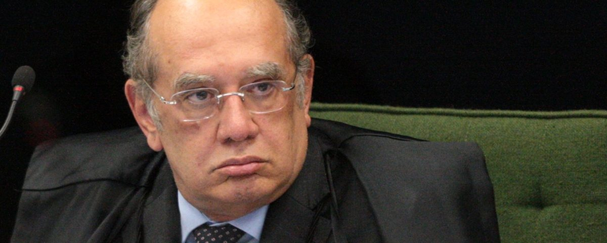 Senado pode trocar CPI da Lava Toga por impeachment do ministro Gilmar Mendes
