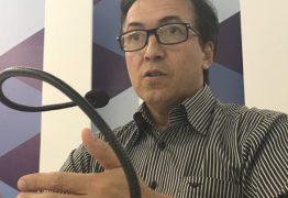 108 ANOS DE COMBATE À SECA: Coordenador do DNOCS pede concursos e recursos para crescimento do trabalho
