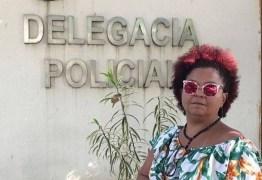 Família registra queixa na polícia após foto de Arlindo Cruz internado vazar nas redes