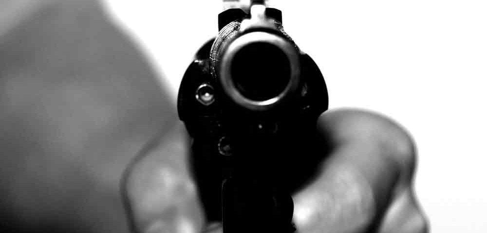 assassinatos 1000x480 - Brasil tem recorde de assassinatos, com 171 mortes por dia
