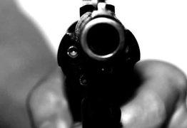 Brasil tem recorde de assassinatos, com 171 mortes por dia