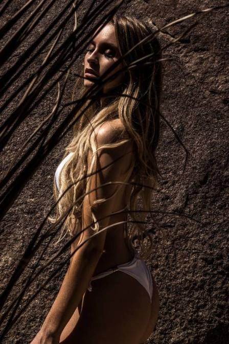 carladiaz 2 - Carla Diaz posa sensual e fala do sexo oposto: 'Faço a fila andar'