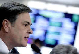 'Cirurgia concluída com sucesso', diz Cássio ao deixar centro cirúrgico