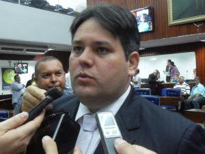 dinaldinho 300x225 - Dinaldinho é eleito entre as 50 personalidades mais influentes da Paraíba em 2017