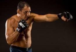 Minotouro é flagrado em antidoping e está fora do UFC Canadá