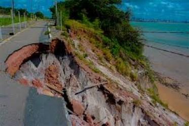 download 2 1 - Barreira do Cabo Branco já tem parte dos R$ 82 mi para contenção