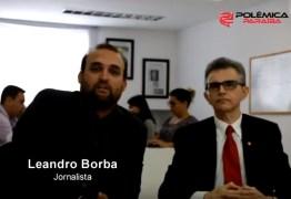 ENTREVISTA EXCLUSIVA: Saiba tudo sobre os principais pontos aprovados pela reforma política