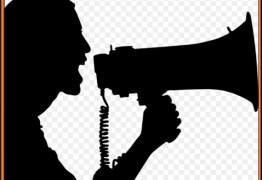 Estado de Direito 3 – Vídeo deixa claro que uma associação de juízes troca toga por megafone – Por Reinaldo Azevedo