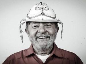 ft lula 300x223 - Lula tem quase 60% das intenções de voto no Nordeste