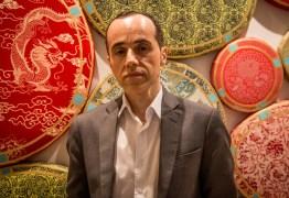 'Se não reagirmos, em seis meses a criminalização da arte terá sido consolidada', desabafa curador do Queermuseu