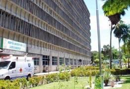 Hospitais universitários da Paraíba vão receber R$12,5 milhões do Ministério da Educação
