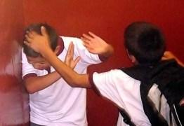 Bullying não é brincadeira; bullying não é mimimi – Por Eliane Sobral