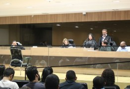 Acusado de matar travesti é absolvido em 1° júri popular por crime de homofobia