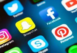 Lei que obriga redes sociais a deletarem discurso de ódio entra em vigor