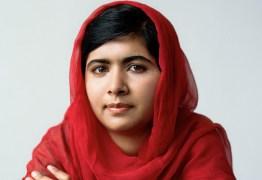 Ganhadora do Nobel da Paz, Malala se forma em Oxford