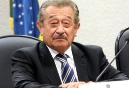 Maranhão nega 'debandada' do PMDB da Prefeitura de João Pessoa