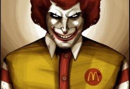 TST condena McDonald's por obrigar atendente a ficar nua diante de colegas