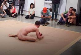 Museus se unem por liberdade de expressão enquanto performance no MAM-SP é investigada