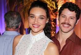 Débora Nascimento e José Loreto anunciam gravidez; saiba sexo do bebê