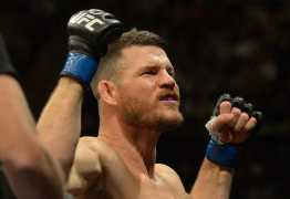 Campeão do UFC é acusado de estrangular funcionário de academia