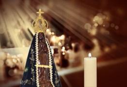 Arquidiocese da Paraíba terá programação especial no Dia da Padroeira do Brasil