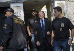 Advogado citado pelo MPF diz que faz defesa de Nuzman 'gratuitamente'